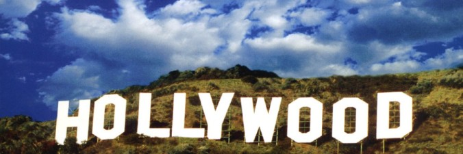 cropped-hollywood-sign1.jpg