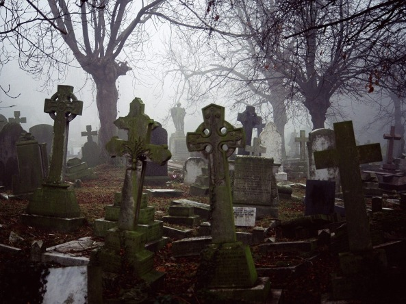 haunted-cemetery-hd-wallpaper